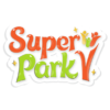 SuperParkV_Logotype_Depth_WhiteField-с-подложкой